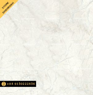 Stone-Marble-Kashmar