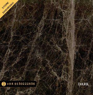 سنگ-مرمریت-کاپوچینو-ترکیه-دارک-لایت