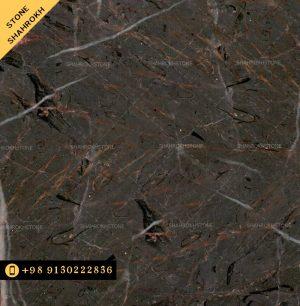 سنگ,سنگ مرمریت,سنگ ساختمانی,مرمریت پاییزان,سنگ پایزان