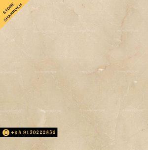 سنگ,سنگ ساختمانی,مرمریت,سنگ مرمریت دهبید صروحی,مرمریت دهبید صروحی