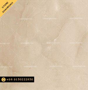 نگ,سنگ ساختمانی,مرمریت,سنگ مرمریت دهبید قمصری