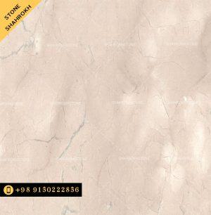 سنگ,سنگ ساختمانی,مرمریت,سنگ مرمریت دهبید حسن آباد,مرمریت دهبید حسن آباد