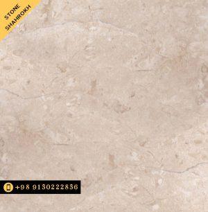 سنگ مرمریت,مرمریت سیمکان,سنگ مرمریت سیمکان,مرمریت کرم,مرمریت زیتونی,دهبید,قیمت سنگ مرمریت سیمکان,انالیز سنگ سیمکان,دهبید سیمکان