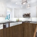 سنگ کابینت,سنگ کابینت طرح چوب,نما طرح چوب,کابینت طرح چوب,کابینت سنگی,سینک,روشویی,Sink, washstand, stone cabinets, wood design