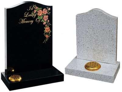 بالا-سری-سنگ-قبر-مزاری