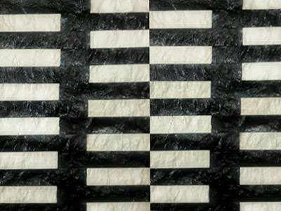 سنگ-گیوتین-مشکی-سفید