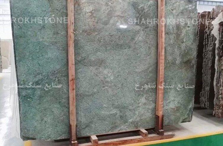 نما سنگ گرانیت آبی و فیروزه ای مشهد (14)