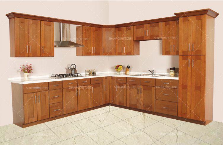 نما سالن,نما کف,آشزخانه,نما کف با سنگ مرمریت خوی