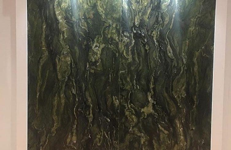 vanak.granite-۲۰۱۷۰۹۲۵-0002