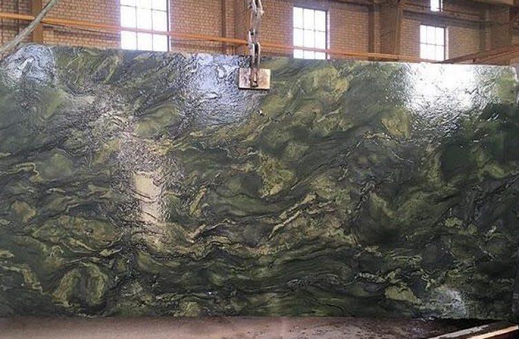 vanak.granite-۲۰۱۷۰۹۲۵-0009